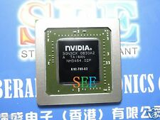 Brand New NVIDIA G92-700-A2 BGA Chips IC Chipset chip DC:200830+