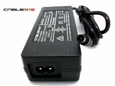 14v Dell LCD 1702FP LCD monitor compatible  Power Supply Adapter with Uk Lead