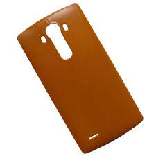 Carcasas para teléfonos móviles y PDAs LG