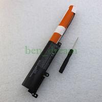 NEW 3Cell Battery A31N1537 For ASUS VivoBook Max X441 X441U X441UA X441UV X441SA