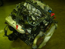 96-04 NISSAN PATHFINDER,XTERRA,FRONTIER,QX4 used engine JDM import motors