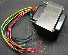 FENDER POWER TRANSFORMER CHAMP PRINCETON DELUXE etc NEW
