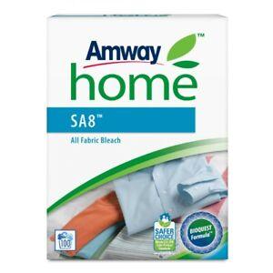 Wäschepflege Textilbleichmittel 1 kg - groß SA8™ von Amway
