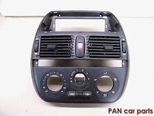 Fiat Marea Verkleidung Mittelkonsole B367 ST2, 10402