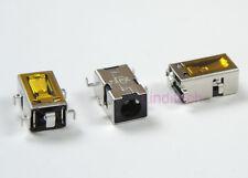 Netzbuchse kompatibel für Lenovo IdeaPad 100-14IBD 100-15IBD Strombuchse DC Jack