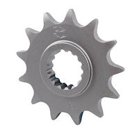 Primary Drive Front Sprocket 13 Tooth for Honda XR650L 1993-2009