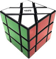 Calvin's Puzzle Fisher Cube 3x3 Brainteaser