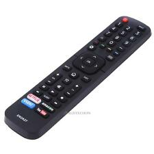 SMART TV Remote Control FOR HISENSE 55H6B 50H7GB EN2A27 LED HDTV EN-2A27 HDTV