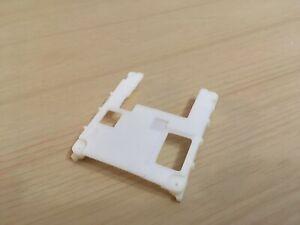 New PCB Holder Garmin ASTRO 220 part repair