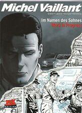 Michel Vaillant Nr. 71 von Graton / Lapiere / Bourgne / Beneteau in Topzustand