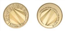 5 Euro Coin 2012 Finland WORLD DESIGN CAPITAL HELSINKI Finlandia NordGold