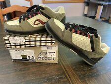 adio skateboard shoes Danny Montoya V4 9.0
