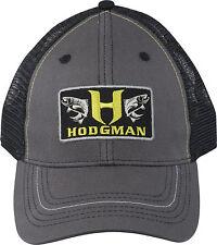 Hodgman Trucker Patch ha CHR 1370983 Baseball Cap Basecap Cappie VISIERA