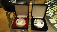 Paul Coffey1 Silver Troy Oz Silver Coin