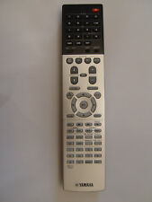Yamaha RAV514 Remote Control Part # ZK066400 For RX-A840