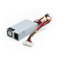 Synology PSU 250W_3 power supply unit 250 W 24-pin ATX Grey - PSU 250W_3 - 250W,