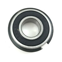 STD315228  Sealed bearing with snap ring High Speed