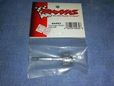 Traxxas 4493 Top Drive Gear Nitro Sport Nitro Rustler