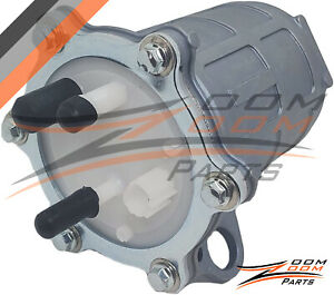 Fuel Pump For 2007 - 2014 Honda Rancher 420 TRX420 TRX500 FOREMAN TRX700XX