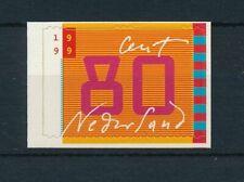 Nederland - 1999 - NVPH 1837a - Postfris - NK625