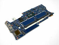923691-601 HP Pavilion x360 14-ba094sa Motherboard with Intel Pentium 4415U CPU