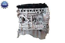 Parzialmente rinnovato motore BMW x3 e83 2.0d 130kw 177ps n47d20a 2007 12 GARANZIA
