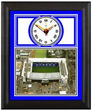 More details for football clock tottenham hotspur spurs white hart lane aerial