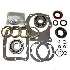 Manual Trans Bearing and Seal Overhaul Kit-MY6 USA Standard Gear ZMBK130WS