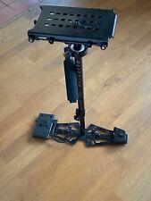 Glidecam HD-4000 Steadycam D-Tap Splitter V-Mount