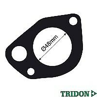 TRIDON Gasket For Ford LTD - V8 DC - DL 07/91-06/99 5.0L Windsor