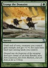 Sorcery Time Spiral Individual Magic: The Gathering Cards in English