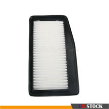 1Pcs #96910360 For 13-16 Chevrolet Spark PAB11469 A3193C Engine Air Filter New