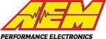 AEM - 22-685C | AEM 11-14  Sonata 2.4L / 11-14 Kia Optima 2.4L Air Intake