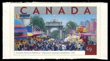 "CANADA 2023 - Tourist Attractions ""Canadian National Exhibition"" (pa52858)"