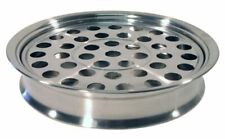 Stainless Steel Communion Cup Tray - Regency Collection