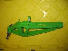 2015 Arctic Cat M 8000 HCR 153 Inter/Green Right RH Spindle Knuckle (OPS1080)
