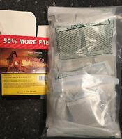 Export Pack Bulk 240  TEA BAGS- SUN VALLEY  PREMIUM DIETERS TEA - SUPER STRENGTH