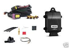 KME NEVO elektro Kit 4 Zylinder LPG Autogas Gasanlage E-Kit