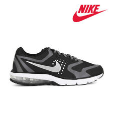 Nike Air Max Geometric Euro Size 45 Athletic Shoes for Men