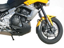 Kawasaki Versys 650 ESTENSIONE PARAFANGO ANTERIORE 053421