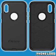 OTTERBOX Cases, Covers and Skins for iPhone X