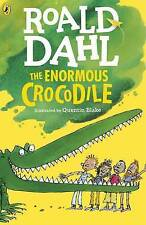 Roald Dahl & Young Adults' Books for Children
