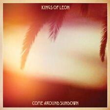 Come Around Sundown von Kings of Leon (2010)