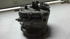 BMW R60 R70 R75/5 R80 R90 SM246B. Engine transmission gear box