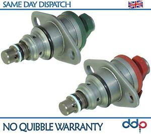 Kraftstoffpumpe Saugnapf Regelventil Für Nissan Almera Mk2 (01-06) 167008H800