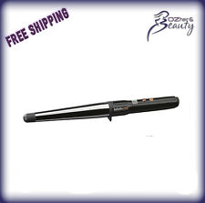 Babyliss Pro Glam 32-19mm Titanium Ceramic Conical Wand Curling Iron