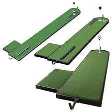 2017 Tour Links Training Aid Putting Green New