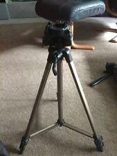 Camera Tripod Cam Link 1700