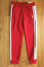 "Justice Active Girls' Red Jogger - ""Wicking; Breathability; Quick Dry"""