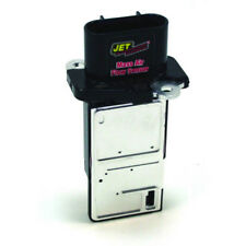 Jet Mass Air Flow Sensor 69143;